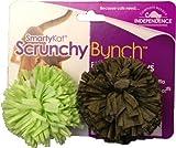 ➢ SmartyKat Scrunchy Bunch ➢
