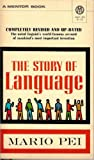 Story of Language