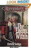 The Enemy Within (Ravenloft)
