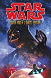 Star Wars: Darth Vader & the Ghost Prison