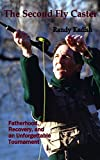 Lastest River Fishing Books auctions