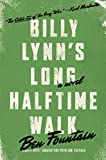 Image of Billy Lynn's Long Halftime Walk: A Novel