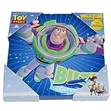 Disney Pixar Toy Story 3D Wall Art 10x10