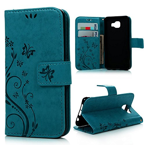 a3-case-samsung-galaxy-a3-case-cover2016-zstviva-colorful-painting-pu-leather-notebook-design-flip-c