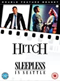 Hitch/Sleepless In Seattle [DVD]