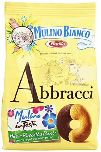 biscuits-abbracci-panna-cacao-350gr