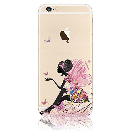 iphone-6s-hulleiphone-6-caseiphone-6-47-zoll-silikon-gel-schutzhullesunroyal-schon-floral-elegant-ro