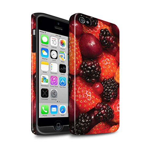 stuff4-phone-case-cover-skin-ip4s-3dtbg-juicy-fruit-collection-mixed-fruit