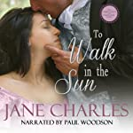 To Walk in the Sun: Wiggons' School for Elegant Young Ladies | Jane Charles
