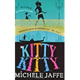 Kitty Kittyby Michele Jaffe