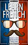 FRENCH: Learn French - French Verbs &...
