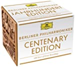 Centenary Edition (50 CD)