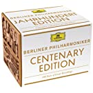 Centenary �dition 1913 - 2013 Berliner Philharmoniker