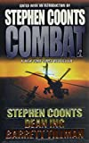 img - for Combat Vol. 2 book / textbook / text book