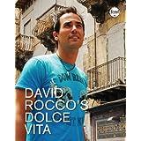 La Dolce Vita Cookbookby David Rocco