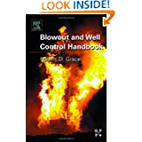 Post image for Blowout and Well Control Handbook