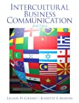 Intercultural Business Communication...
