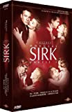 echange, troc Douglas Sirk, le maître du mélodrame hollywoodien - vol. 2 - coffret 8 DVD