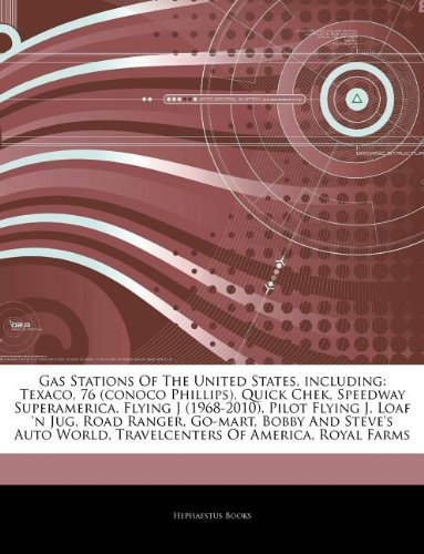 articles-on-gas-stations-of-the-united-states-including-texaco-76-conoco-phillips-quick-chek-speedwa