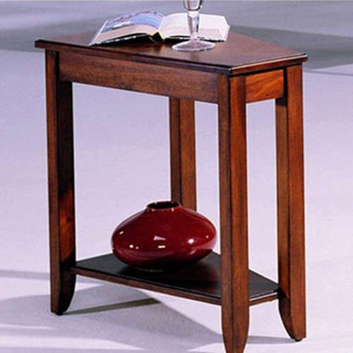 Cheap Console Table by Hammary – Cherry Finish (200-001) (200-001)