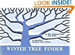Winter Tree Finder: A Manual for Iden...