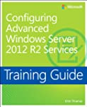Configuring Advanced Windows Server 2...