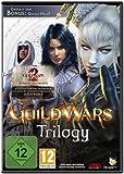 Guild Wars - Trilogy