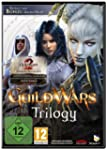 Guild Wars - Trilogy