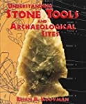 Understanding Stone Tools and Archaeo...