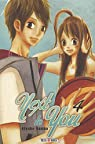 Next to you, tome 4
