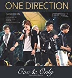 One Direction: One & Only