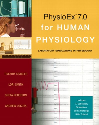 physio ex 6 Questions from the pre-lab quiz, post-lab quiz, and possibly more from the section.