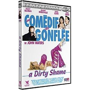 A Dirty Shame - Edition Prestige (French Version)