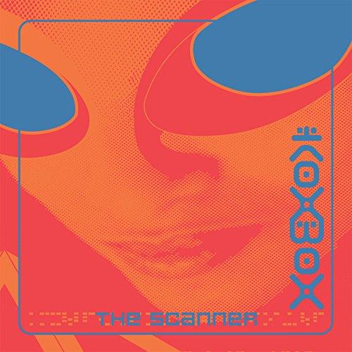 Koxbox - The Scanner-2015-gEm Download