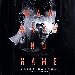 Man with No Name: The Nanashi Series, Book 1 | Laird Barron