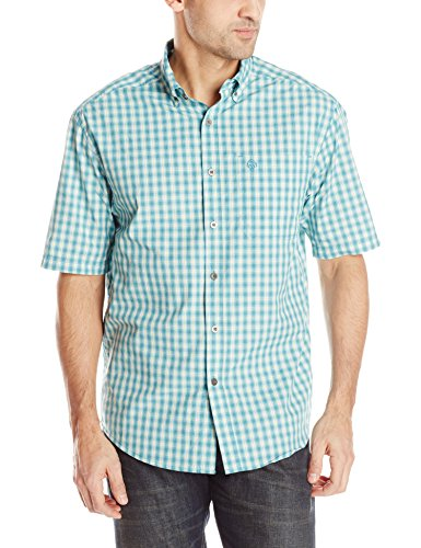 wolverine-mens-watson-short-sleeve-shirt-still-water-xx-large