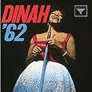 Dinah' 62