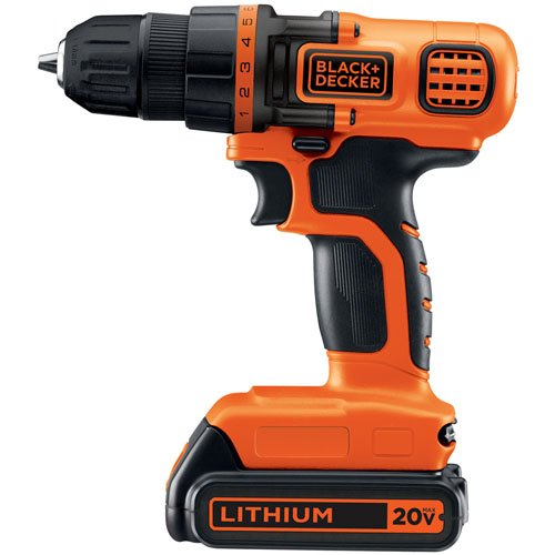 Best Drilling Machines 1