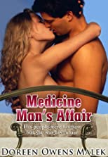 Medicine Man's Affair