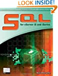 SQL For eServer i5 & iSeries