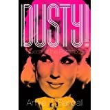 Dusty!: Queen of the Postmodsby Annie Janeiro Randall
