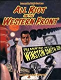 All Riot On The Western Front (v. 3) (0867196165) by Smith, Winston