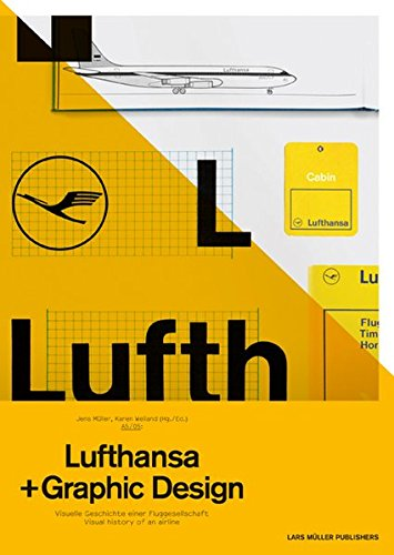 a5-05-lufthansa-and-graphic-design-visual-history-of-an-airline-anglais