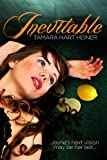 Inevitable  Amazon.Com Rank: # 107,597  Click here to learn more or buy it now!
