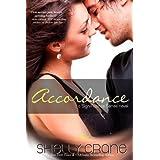 Accordance (Significance Book 2) ~ Shelly Crane