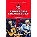 Rednecks & Bluenecks: The Politics of Country Music