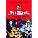 Rednecks and Bluenecks: The Politics of Country Music