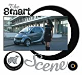 The Smart Scene (075244218X) by Saltmarsh, Julie