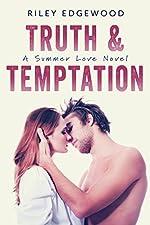 Truth & Temptation (Summer Love Series Book 3)