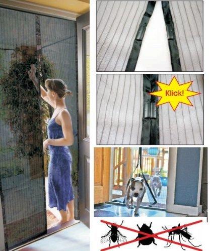 rideau-en-porte-magnetique-pour-le-filet-de-moustique